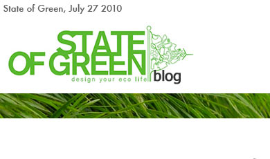 stateofgreen